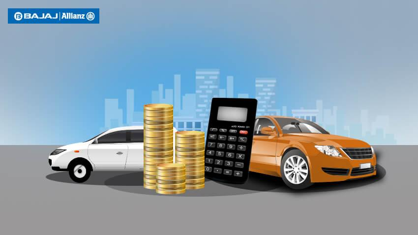 Does Car Model Affect Insurance?