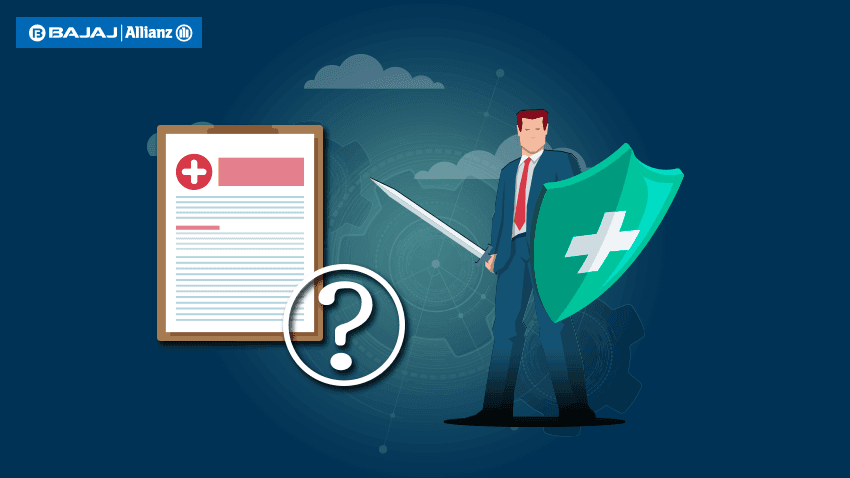 How Much Health Insurance Do You Need?
