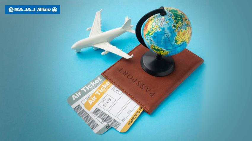How To Get Travel Insurance?
