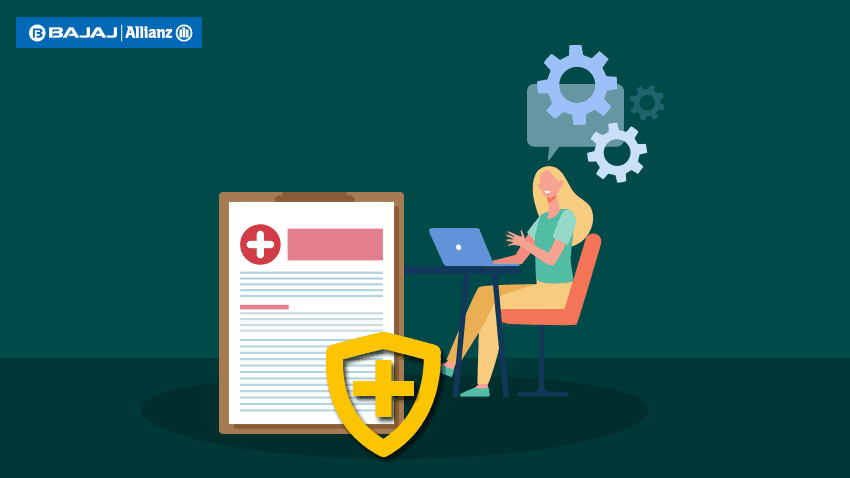 How to Pay Health Insurance Online?