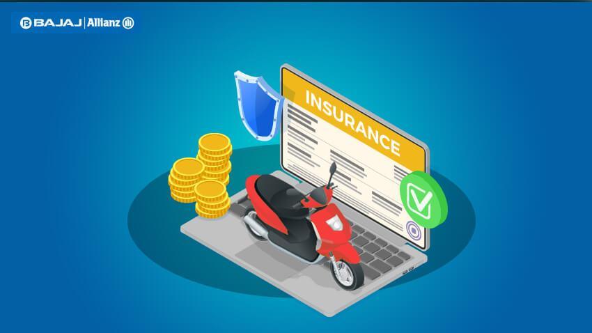 Is Higher IDV Better in Bike Insurance?