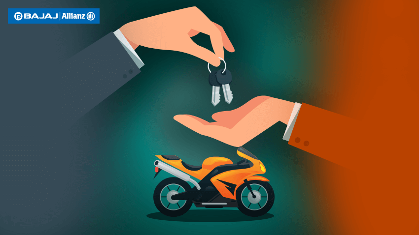 Things To Know Before Buying A Motorcycle