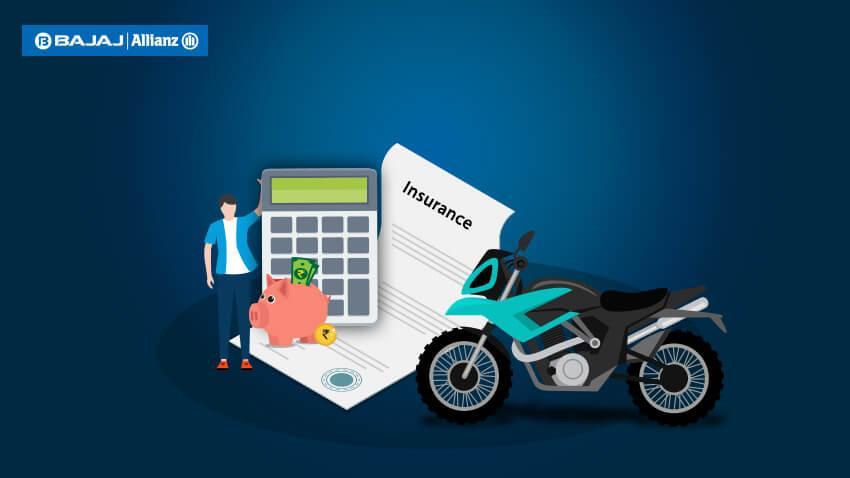Voluntary Deductible In Bike Insurance