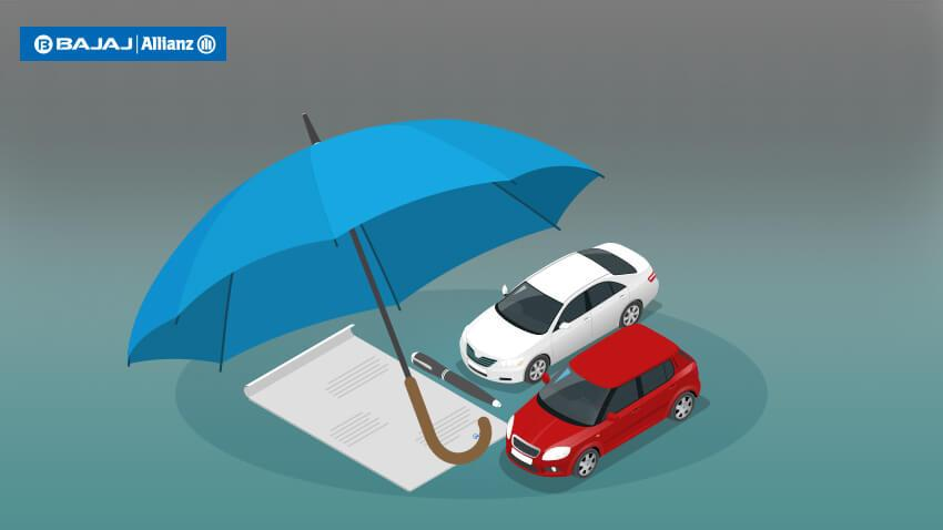 What is Engine Protector in Car Insurance?