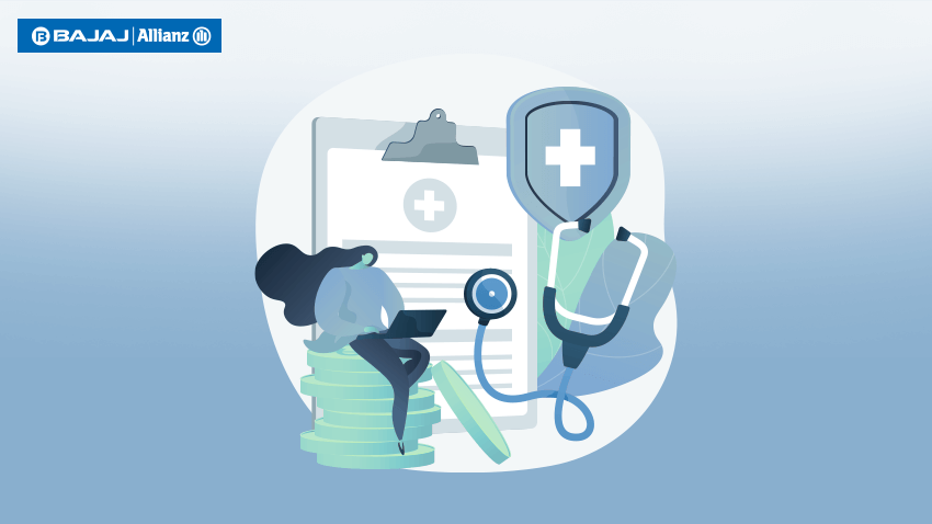 What is Top Up Health Insurance & How Does it Work?