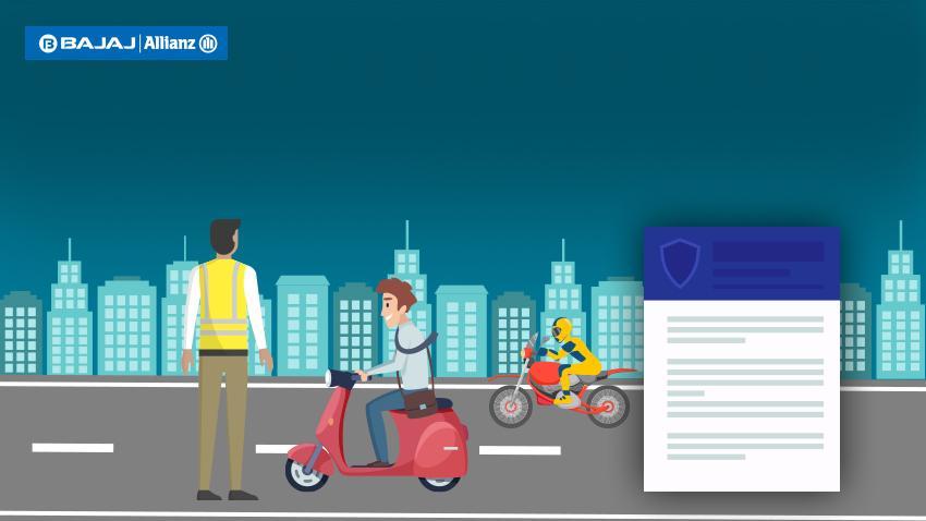 Bike Insurance Offers to Reduce Premium