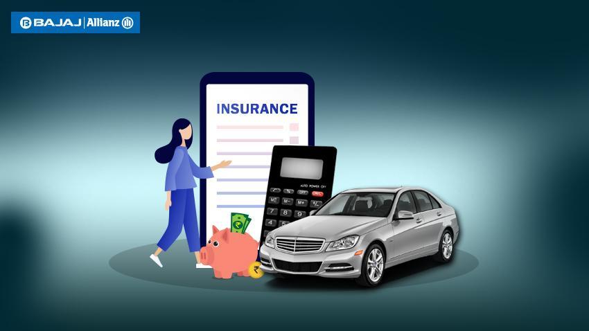 Car Insurance Claim Process