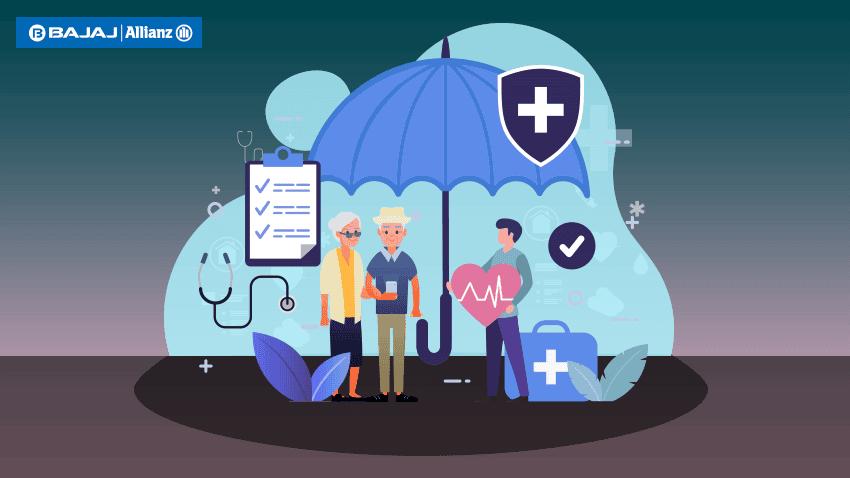 Health Insurance Plans for Parents