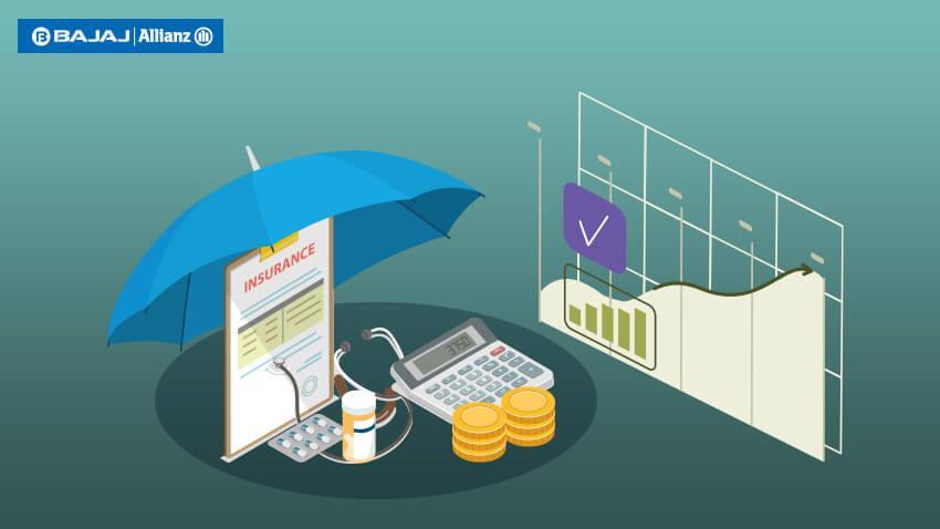 Importance of Health Claim Settlement Ratio