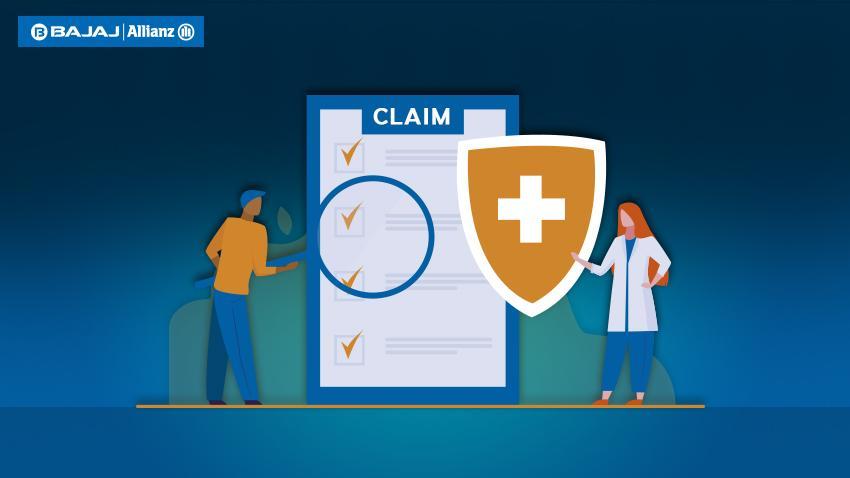 TPA in Health Insurance