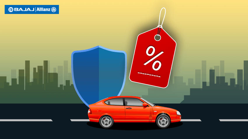 Tips to Avail Best Car Insurance Deals