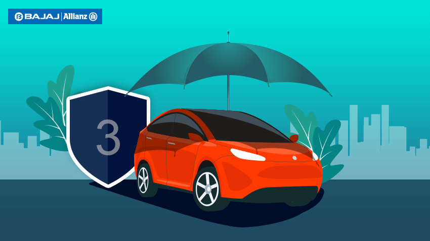 Rental Car Insurance: Coverage & Things to Know