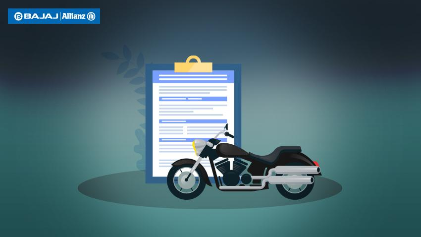 Tips to Lower Two Wheeler Insurance Renewal Prices