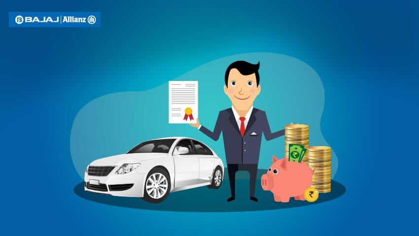 Car Insurance Premium Comparison Tips