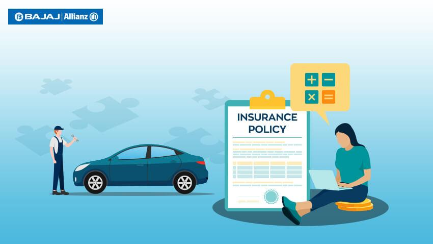 Impact of Modifications on Car Insurance