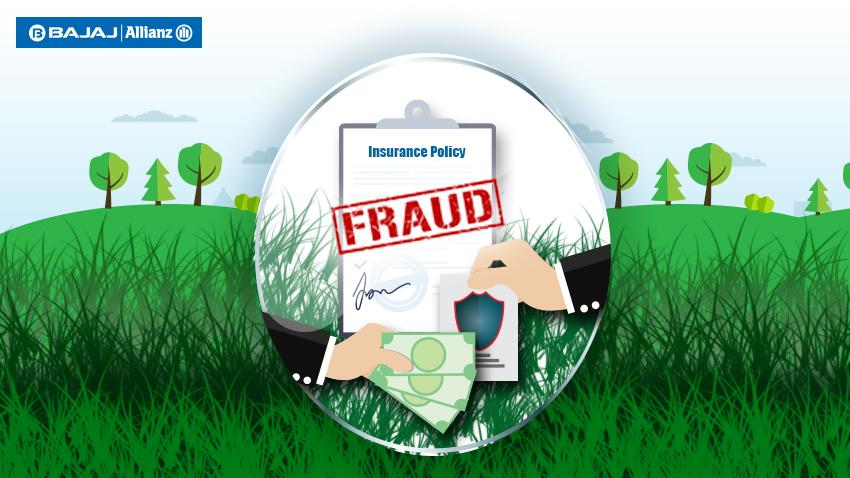 Government sponsored Insurance schemes and Fraud
