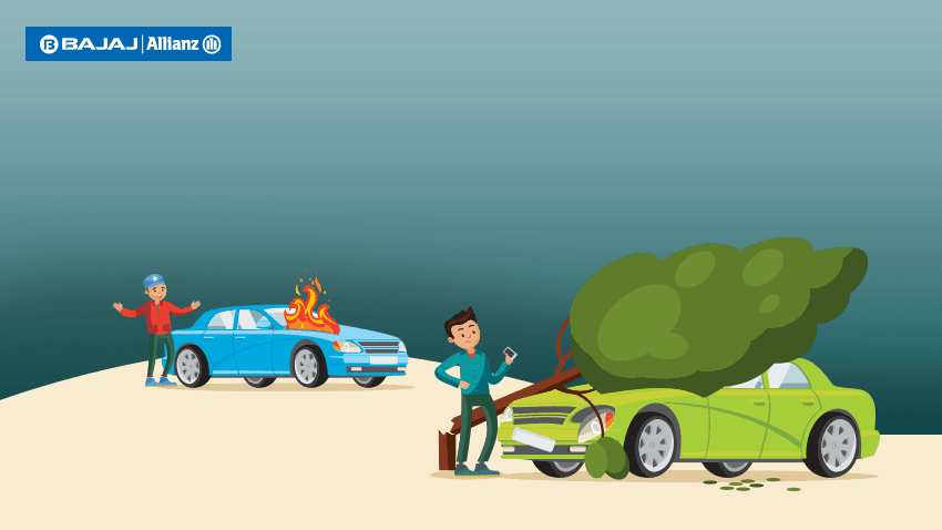 How to Claim Car Insurance After an Accident