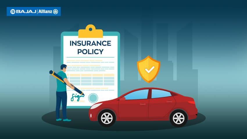 Tips to Spot Fake Car Insurance