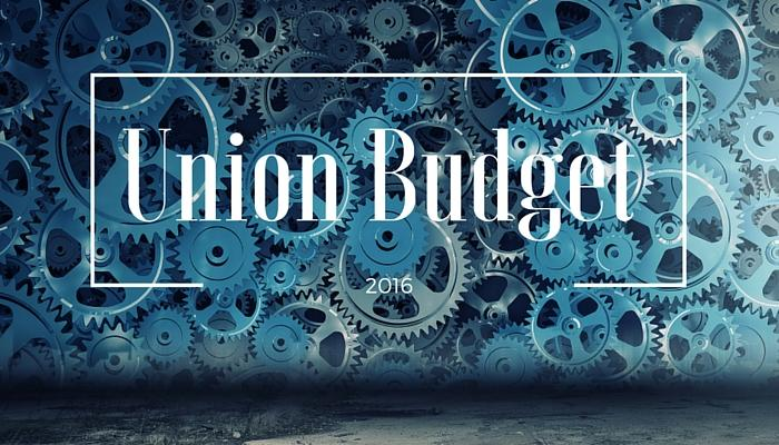Union Budget 2016: Emphasis on Fiscal Prudence and Economic Growth