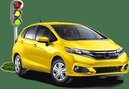 Car Insurance Online: Buy Car Insurance Policy in India | Bajaj Allianz