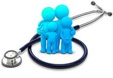 health-insurance-for-family