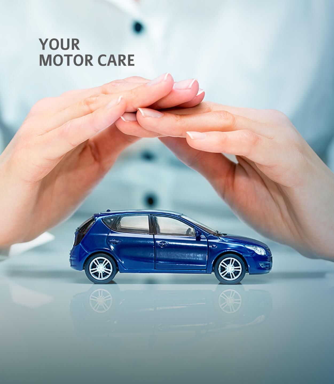 General Insurance Plans