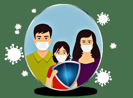 Coronavirus Insurance Plans Extension