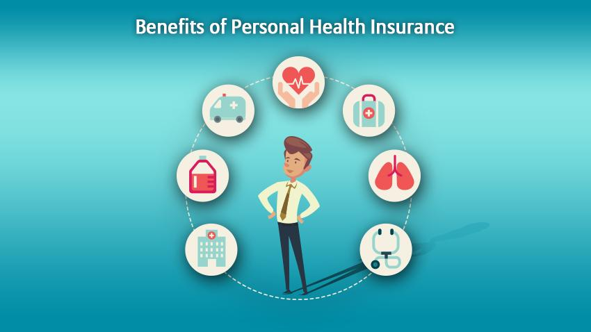 Image result for Health Insurance Details