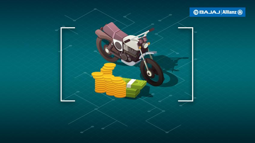 How to avail cheap two wheeler insurance?