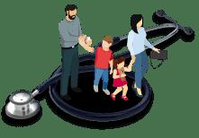 Health Infinity Plan