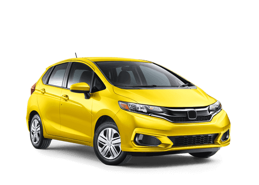 Third Party Car Insurance Liability Policy Online | Bajaj