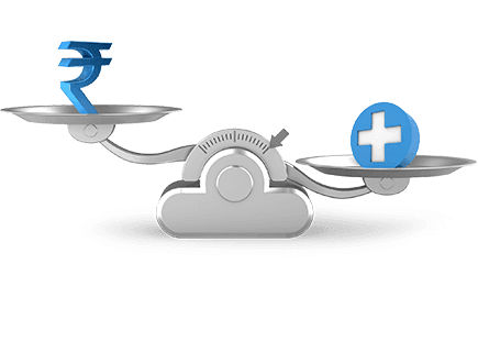 Buy Top Up Health Insurance Online | Extra Care Plus Policy