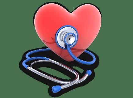 Buy Individual Health Insurance Plans in India Online | Bajaj Allianz