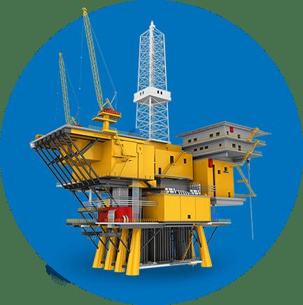 Energy Insurance Services by Bajaj Allianz