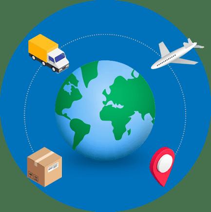 International insurance solutions by Bajaj Allianz