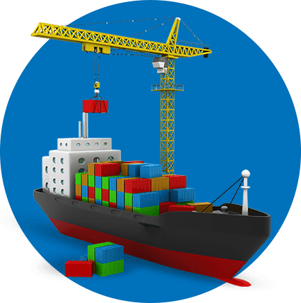 Marine Insurance Policy | Marine Cargo Insurance | Bajaj Allianz