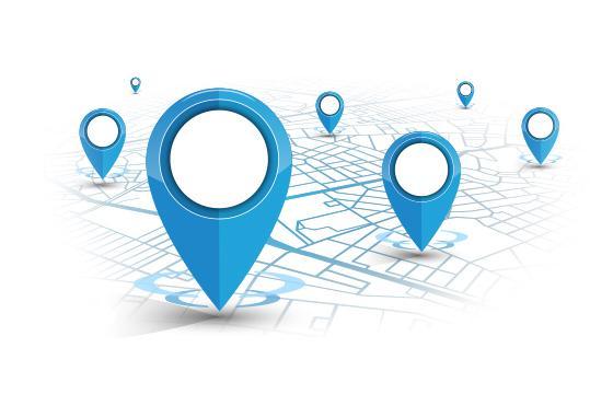 Locate Bajaj Allianz Branches, Network Hospitals & Garages
