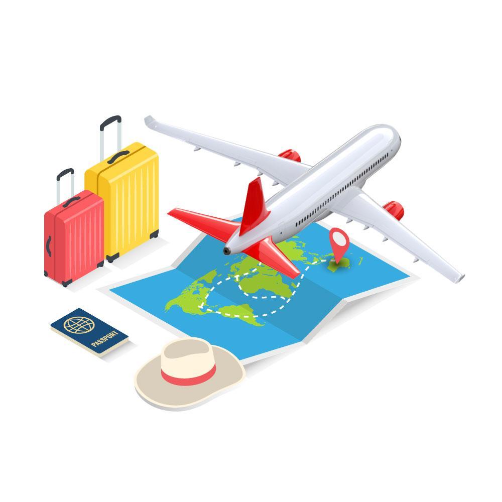 Individual Travel Insurance