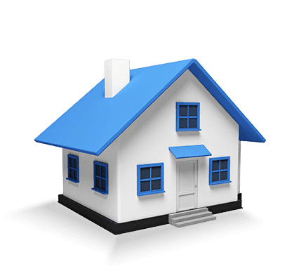 List of Home insurance features