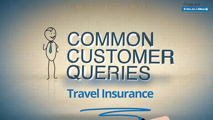 Filing a Travel Insurance Claim